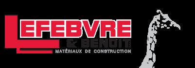Lefebvre-Benoit