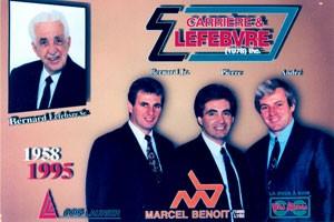 1958-1995_Lefebvre