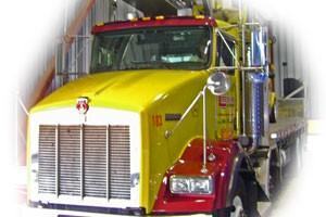 camion-pat-huelin