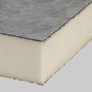 firestone iso 95 gl lefebvre benoit. Black Bedroom Furniture Sets. Home Design Ideas