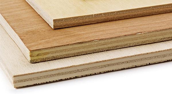 1100-Matériaux de construction